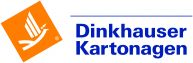 Dinkhauser Kartonagen Swiss AG