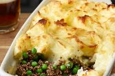 Original Shepherd's pie